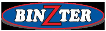 Binzter